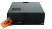 Cajas NOX PC