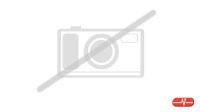 Kit de herramientas llave magnética con 38 puntas