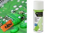 Limpieza/Protección - Techly